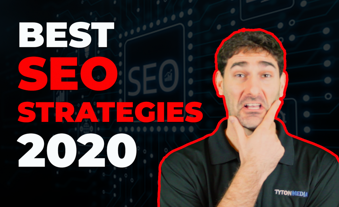 best seo strategies thumb