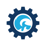 gear surfer icon